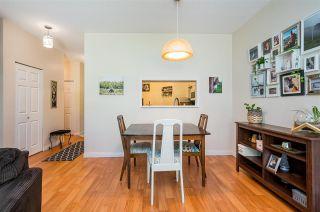 "Photo 12: 106 4738 53 Street in Ladner: Delta Manor Condo for sale in ""Sunningdale Estates"" : MLS®# R2589512"