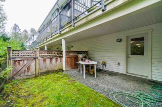 """Photo 34: 49 18681 68TH Avenue in Surrey: Clayton Townhouse for sale in """"Creekside"""" (Cloverdale)  : MLS®# R2572233"""