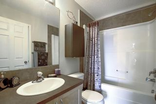 Photo 25: 8307 70 Panamount Drive NW in Calgary: Panorama Hills Apartment for sale : MLS®# A1087001