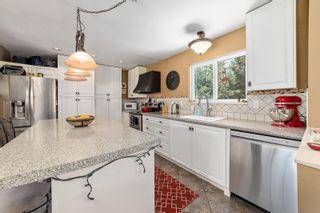 "Photo 12: 10332 JOHNSON Wynd in Delta: Nordel House for sale in ""SUNBURY"" (N. Delta)  : MLS®# R2603807"