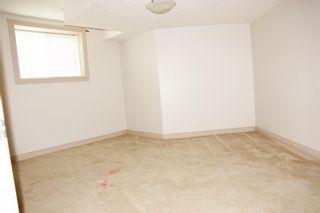 Photo 40: 57 TARALAKE Heath NE in Calgary: Taradale Detached for sale : MLS®# A1131189