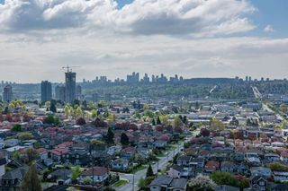 """Photo 19: 1404 3760 ALBERT Street in Burnaby: Vancouver Heights Condo for sale in """"Boundary View"""" (Burnaby North)  : MLS®# R2263655"""