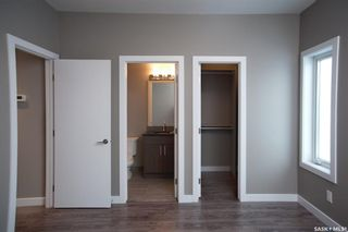 Photo 8: 342 Pichler Crescent in Saskatoon: Rosewood Residential for sale : MLS®# SK865802