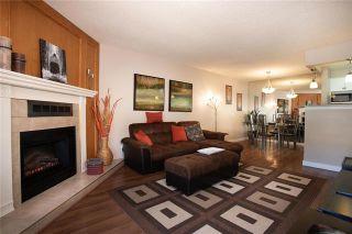 Photo 6: 36 720 Blantyre Avenue in Winnipeg: Valley Gardens Condominium for sale (3E)  : MLS®# 1919950