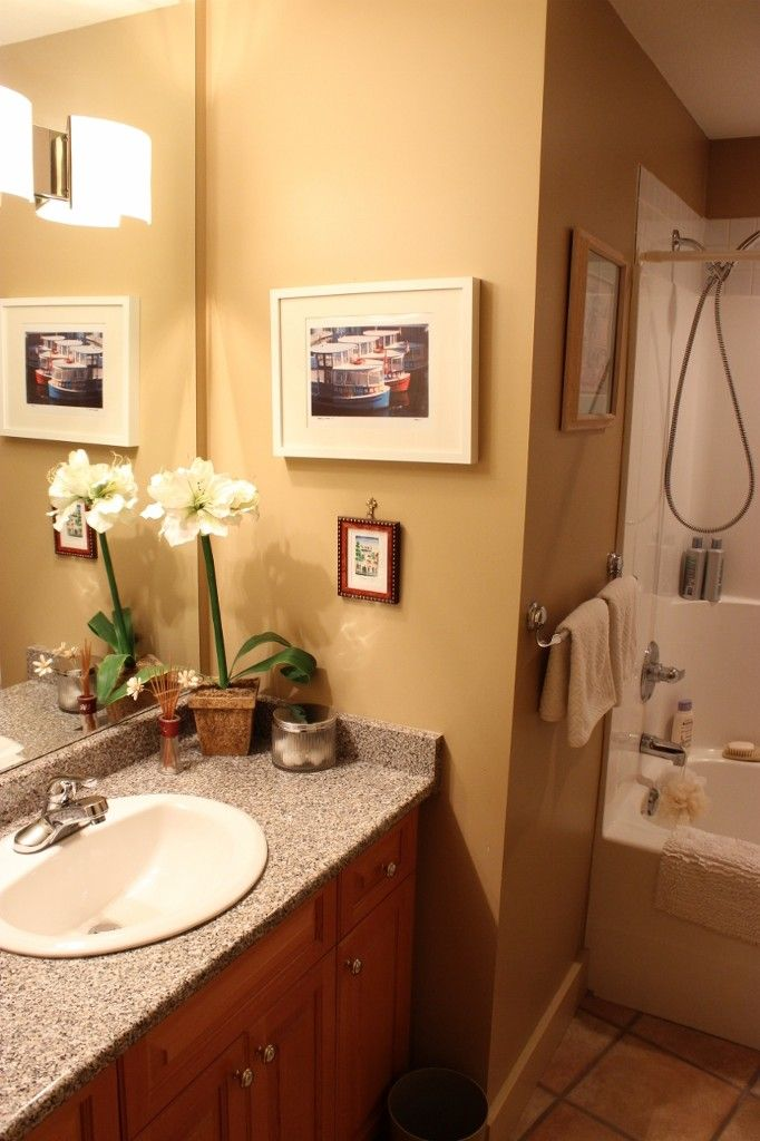 Photo 25: Photos: 429 Nueva Wynd in Kamloops: South Thompson Valley House for sale : MLS®# 137141