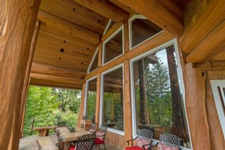 Photo 136: 1897 Blind Bay Road: Blind Bay House for sale (Shuswap Lake)  : MLS®# 10233379