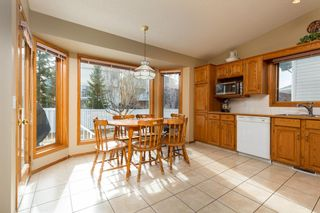 Photo 12: 60 Hawktree Green NW in Calgary: Hawkwood Detached for sale : MLS®# A1090013