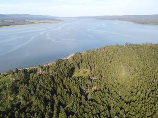 Photo 4: Lot Goat Island in Upper Clements: 400-Annapolis County Vacant Land for sale (Annapolis Valley)  : MLS®# 202109044