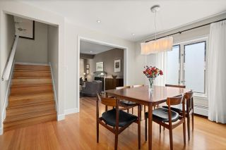 Photo 19: 6309 DUNBAR Street in Vancouver: Southlands House for sale (Vancouver West)  : MLS®# R2589291