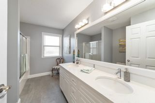 """Photo 19: 8053 WATKINS Terrace in Mission: Mission BC House for sale in """"MISSION"""" : MLS®# R2606897"""