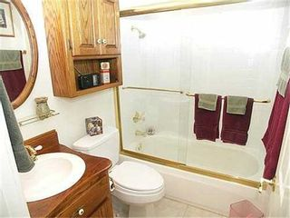 Photo 11: NORTH ESCONDIDO House for sale : 4 bedrooms : 1040 Hoover Street in Escondido