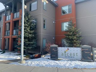 Photo 1: 109 2727 28 Avenue SE in Calgary: Dover Apartment for sale : MLS®# A1071531