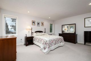 Photo 11: 809 Del Monte Lane in : SE Cordova Bay House for sale (Saanich East)  : MLS®# 869406