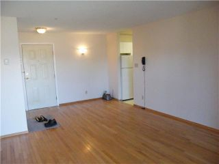 Photo 2: # 304 3480 YARDLEY AV in Vancouver: Collingwood VE Condo for sale (Vancouver East)  : MLS®# V825095