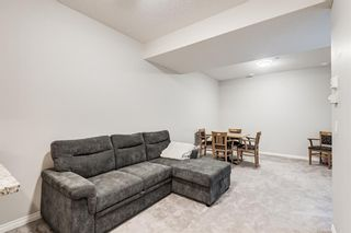 Photo 42: 78 Lucas Crescent NW in Calgary: Livingston Detached for sale : MLS®# A1124114