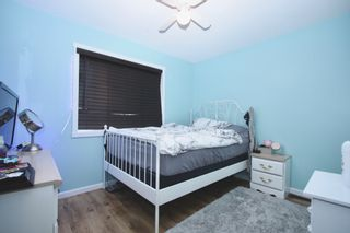 Photo 16: 1820 Keys Place in Abbotsford: Central Abbotsford House for sale : MLS®# R2606197
