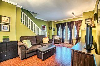 Photo 5: 4 22000 SHARPE Avenue in Richmond: Hamilton RI Townhouse for sale : MLS®# R2156777