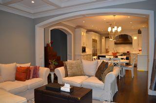 "Photo 12: 2911 146 Street in Surrey: Elgin Chantrell House for sale in ""ELGIN RIDGE"" (South Surrey White Rock)  : MLS®# F1425975"
