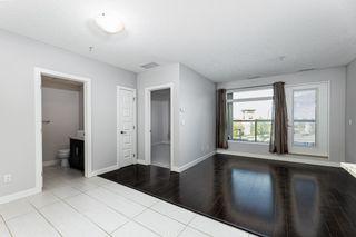 Photo 11:  in Edmonton: Zone 56 Condo for sale : MLS®# E4261837
