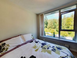 """Photo 13: 710 3281 E KENT AVENUE NORTH in Vancouver: South Marine Condo for sale in """"Rhythm"""" (Vancouver East)  : MLS®# R2619770"""