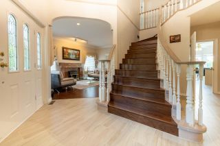 Photo 3: 2685 PHILLIPS Avenue in Burnaby: Montecito House for sale (Burnaby North)  : MLS®# R2592243