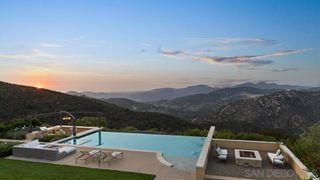 Photo 19: RANCHO SANTA FE House for sale : 4 bedrooms : 8944 Via Rancho Cielo