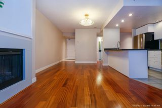 Photo 21: 1306 6233 KATSURA Street in Richmond: McLennan North Condo for sale : MLS®# R2596936