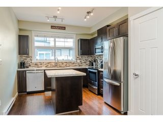 """Photo 12: 76 6123 138 Street in Surrey: Sullivan Station Townhouse for sale in """"Panorama Woods"""" : MLS®# R2530826"""