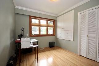 Photo 16: 5235 11 Avenue in Delta: Tsawwassen Central House for sale (Tsawwassen)  : MLS®# R2475558