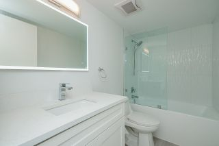"""Photo 11: 123 1202 LONDON Street in New Westminster: West End NW Condo for sale in """"LONDON PLACE"""" : MLS®# R2581283"""