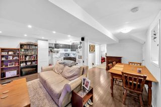 Photo 24: 38 Michael Boulevard in Whitby: Lynde Creek House (2-Storey) for sale : MLS®# E5226833