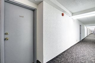 Photo 8: 1412 221 6 Avenue SE in Calgary: Downtown Commercial Core Apartment for sale : MLS®# A1097490