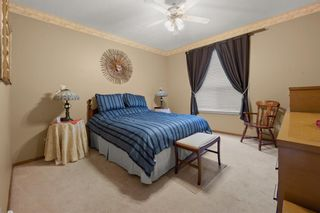Photo 8: 8 Tuscany Village Court NW in Calgary: Tuscany Semi Detached for sale : MLS®# A1130047