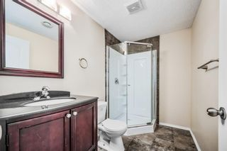 Photo 17: 594 Chaparral Drive SE in Calgary: Chaparral Detached for sale : MLS®# A1065964
