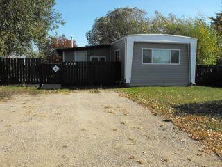 Photo 31: 5009 56 Street: Elk Point House for sale : MLS®# E4265897