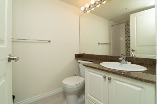 Photo 19: 22 730 FARROW Street in Coquitlam: Coquitlam West Townhouse for sale : MLS®# R2577621
