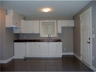 "Photo 19: 14122 60A Avenue in Surrey: Sullivan Station House for sale in ""Sullivan Station"" : MLS®# F1405656"
