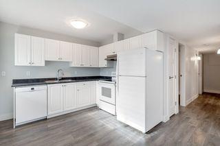 Photo 26: 1 3393 DARWIN Avenue in Coquitlam: Burke Mountain House for sale : MLS®# R2538600