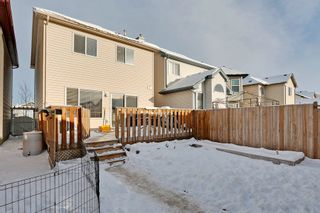 Photo 27: 93 Prestwick Heights SE in Calgary: House for sale : MLS®# C3645337