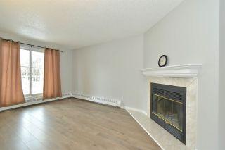 Main Photo: 203 10504 77 Avenue in Edmonton: Zone 15 Condo for sale : MLS®# E4229459