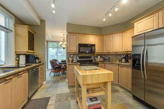 Photo 4:  in Edmonton: Zone 07 House Half Duplex for sale : MLS®# E4233211