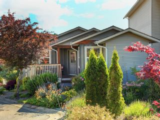 Photo 2: 2641 Capstone Pl in : La Mill Hill House for sale (Langford)  : MLS®# 878392