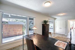 Photo 25: 12215 Lake Louise Way SE in Calgary: Lake Bonavista Detached for sale : MLS®# A1144833