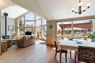 Photo 21: 2630 Hendrickson Road in Sorrento: White Lake House for sale : MLS®# 10235452