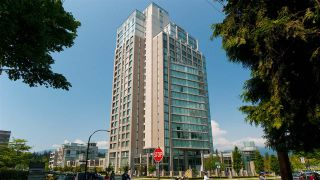 """Photo 21: 1702 1925 ALBERNI Street in Vancouver: West End VW Condo for sale in """"LAGUNA PARKSIDE"""" (Vancouver West)  : MLS®# R2563311"""