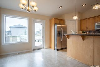 Photo 10: 289 Maccormack Road in Martensville: Residential for sale : MLS®# SK864681