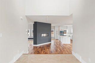 Photo 15: 42011 TWP RD 624: Rural Bonnyville M.D. House for sale : MLS®# E4248611