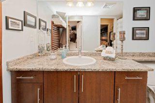"Photo 15: 112 12248 224 Street in Maple Ridge: East Central Condo for sale in ""Urbano"" : MLS®# R2572985"
