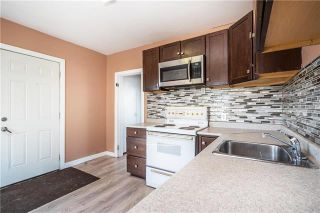 Photo 6: 487 Dufferin Avenue in Winnipeg: North End Residential for sale (4A)  : MLS®# 202124376