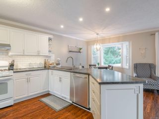 Photo 17: 4210 Early Dr in : Na Uplands House for sale (Nanaimo)  : MLS®# 865468